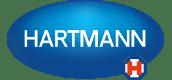 Logo – Hartmann