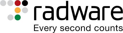 Radware defensepro – Logo