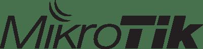 MikroTik – Logo