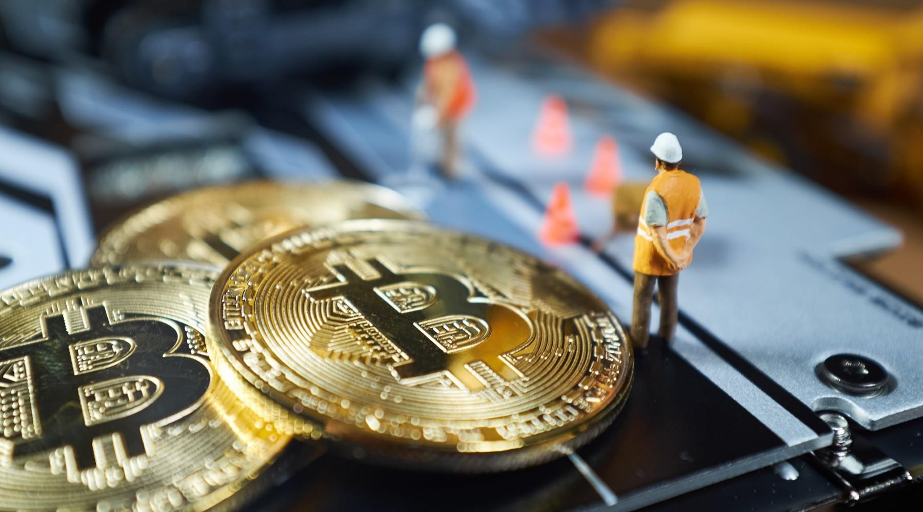 mindestinvestition in bitcoin-mining bitcoin anbieter vergleich